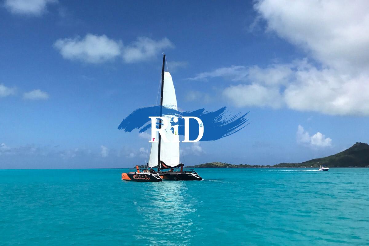 RiD(株式会社ライド)